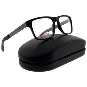 BO0203-HD1-54 Hugo Boss Eyeglasses